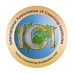 ICI-logo-150x150