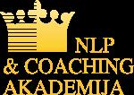 nlp akademija 150x150